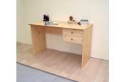 Písací stolík A