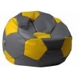 Euroball medium