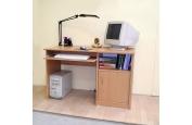 Písací stolík B