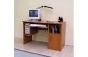 Písací stolík C