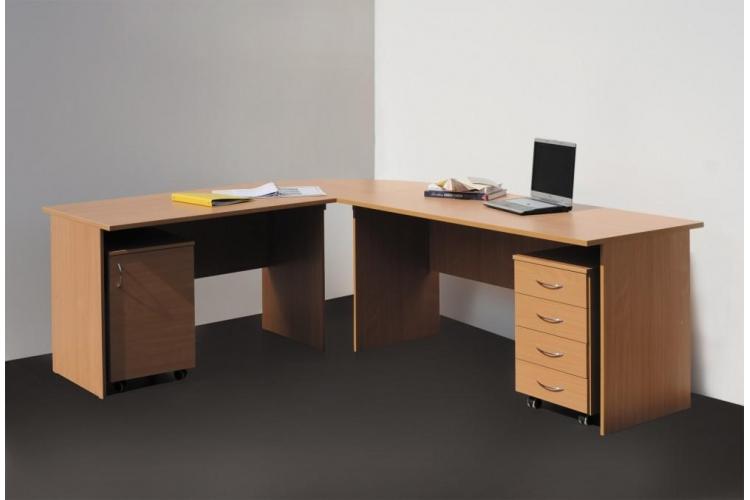 Rokovacie stoly