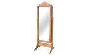 Zrkadlo 1