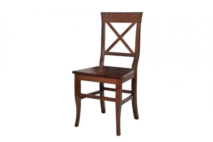 Stolička PV 1