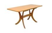 Stôl Porto
