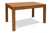 Stôl Ravena